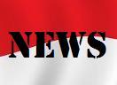 Media Nusantara logo