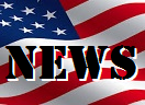 Media USA logo
